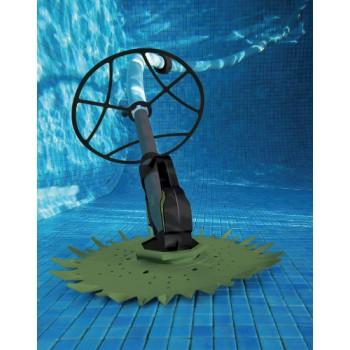 Dipper Max Pool Cleaner