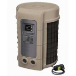 EcoWarm Plus 14 Heat Pump