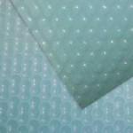 Geobubble Sol + Guard 500 Micron cover