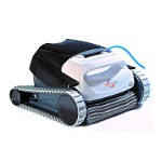 Dolphin Poolstyle Automatic Pool Cleaner