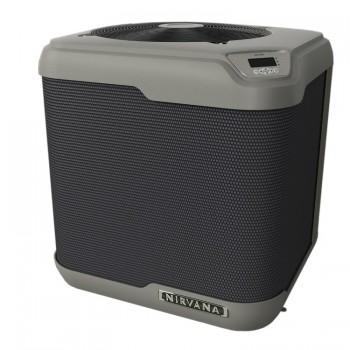 Nirvana FC120 Heat Pump Single phase