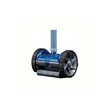 Blue Rebel Automatic Pool Cleaner
