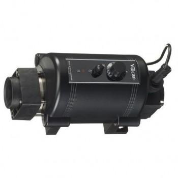 Elecro Nano 3kw Heater