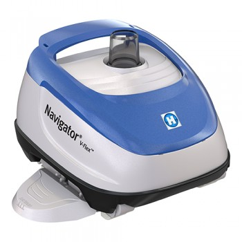 Hayward Navigator V Flex Auto Cleaner